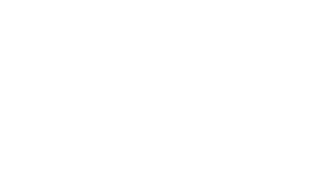 logo of airdrie animal health centre in airdrie alberta